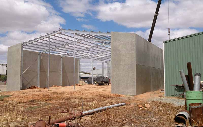 eps cement sandwich panel,modular house,steel structure warehouse,container house
