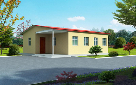 eps cement sandwich panel,prefabricated house,modular house,steel structure warehouse,container house.jpg
