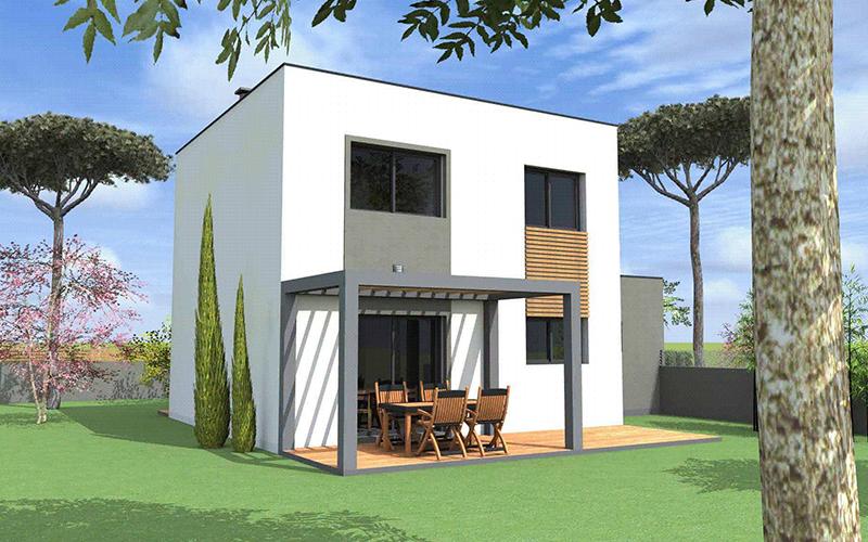 http://www.vanhe-house.com/residential-house.html
