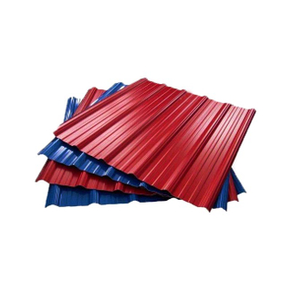 Color Coated Rolls Prepainted Galvanized Steel Coil Ppgi Metal Roofing Gi Ppgi Sheet For Houses